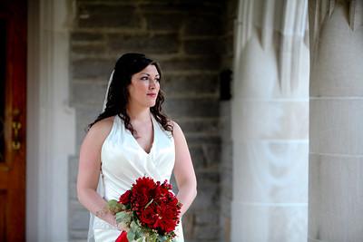 Img_Bridal_Portrait_Kinston_NC_St_Mary_ML-3182