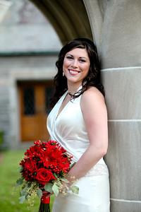 Img_Bridal_Portrait_Kinston_NC_St_Mary_ML-3002