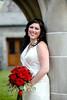 Img_Bridal_Portrait_Kinston_NC_St_Mary_ML-3006