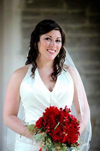 Img_Bridal_Portrait_Kinston_NC_St_Mary_ML-3241