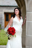 Img_Bridal_Portrait_Kinston_NC_St_Mary_ML-2975