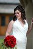 Img_Bridal_Portrait_Kinston_NC_St_Mary_ML-2986