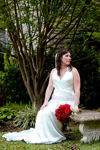 Img_Bridal_Portrait_Kinston_NC_St_Mary_ML-3099