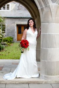 Img_Bridal_Portrait_Kinston_NC_St_Mary_ML-2993