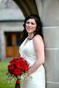 Img_Bridal_Portrait_Kinston_NC_St_Mary_ML-2996