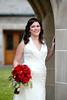 Img_Bridal_Portrait_Kinston_NC_St_Mary_ML-2971