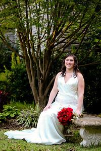 Img_Bridal_Portrait_Kinston_NC_St_Mary_ML-3091