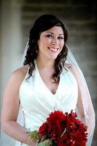 Img_Bridal_Portrait_Kinston_NC_St_Mary_ML-3238
