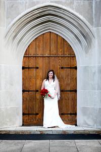 Img_Bridal_Portrait_Kinston_NC_St_Mary_ML-3270