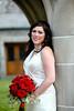 Img_Bridal_Portrait_Kinston_NC_St_Mary_ML-2995