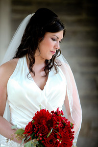Img_Bridal_Portrait_Kinston_NC_St_Mary_ML-3212