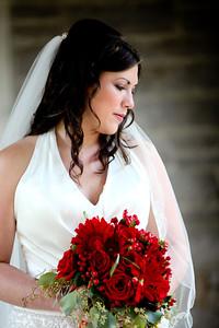 Img_Bridal_Portrait_Kinston_NC_St_Mary_ML-3210