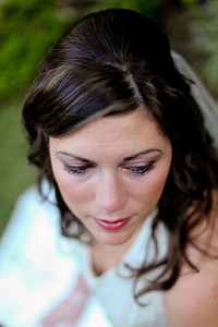 Img_Bridal_Portrait_Kinston_NC_St_Mary_ML-3146
