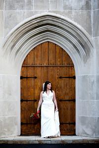 Img_Bridal_Portrait_Kinston_NC_St_Mary_ML-3262