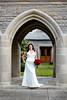 Img_Bridal_Portrait_Kinston_NC_St_Mary_ML-3034