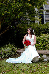 Img_Bridal_Portrait_Kinston_NC_St_Mary_ML-3174