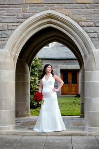 Img_Bridal_Portrait_Kinston_NC_St_Mary_ML-3055