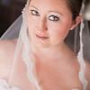 nh_bridal_008