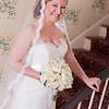nh_bridal_001