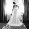 nh_bridal_007