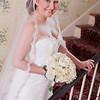 nh_bridal_003