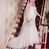 nh_bridal_013