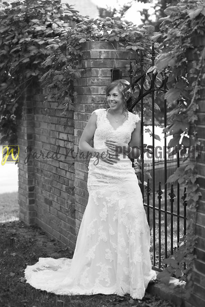 082013 Nancy Bridal Portraits 073