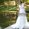 082013 Nancy Bridal Portraits 694