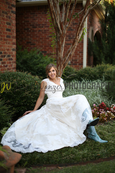 082013 Nancy Bridal Portraits 168