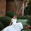 082013 Nancy Bridal Portraits 172