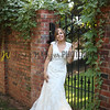 082013 Nancy Bridal Portraits 148