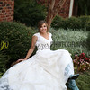 082013 Nancy Bridal Portraits 156