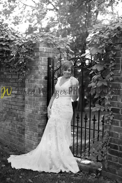 082013 Nancy Bridal Portraits 088 1