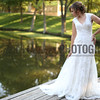 082013 Nancy Bridal Portraits 686
