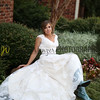 082013 Nancy Bridal Portraits 160