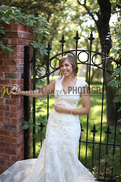082013 Nancy Bridal Portraits 123