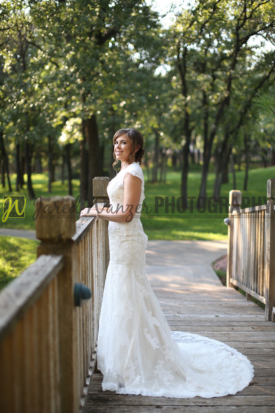 082013 Nancy Bridal Portraits 599