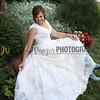 082013 Nancy Bridal Portraits 178