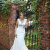 082013 Nancy Bridal Portraits 143