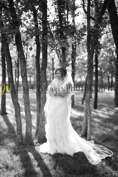 082013 Nancy Bridal Portraits 708