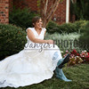 082013 Nancy Bridal Portraits 208
