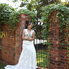 082013 Nancy Bridal Portraits 064