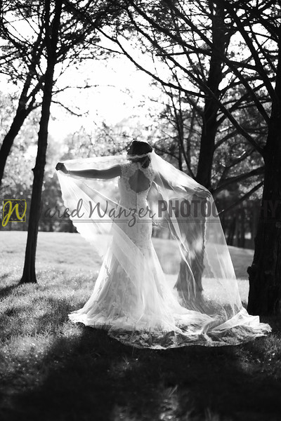 082013 Nancy Bridal Portraits 539 1