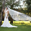 082013 Nancy Bridal Portraits 364