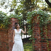 082013 Nancy Bridal Portraits 041