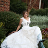 082013 Nancy Bridal Portraits 157