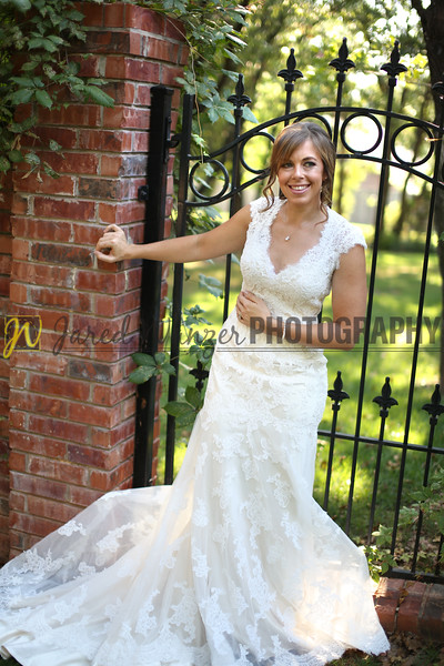 082013 Nancy Bridal Portraits 131