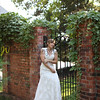 082013 Nancy Bridal Portraits 056