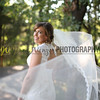 082013 Nancy Bridal Portraits 399