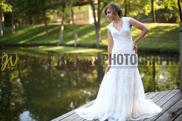 082013 Nancy Bridal Portraits 691